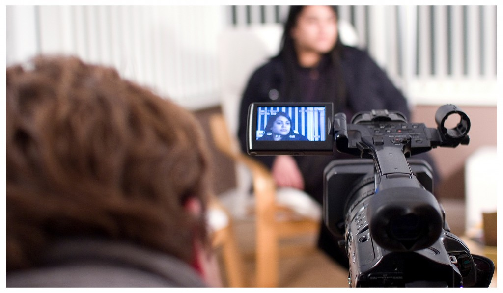 10 ideas for creating engaging videos for your business.