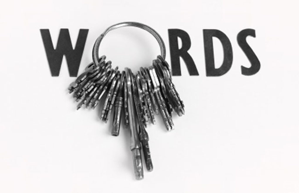 Tips on using keyword research as a part of your online marketing strategy