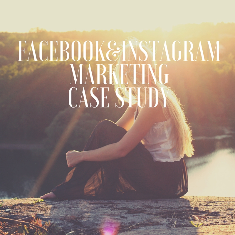 Case Study: Facebook and Instagram video ads – Do they work?