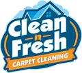 Clean-N-Fresh Carpet Cleaning