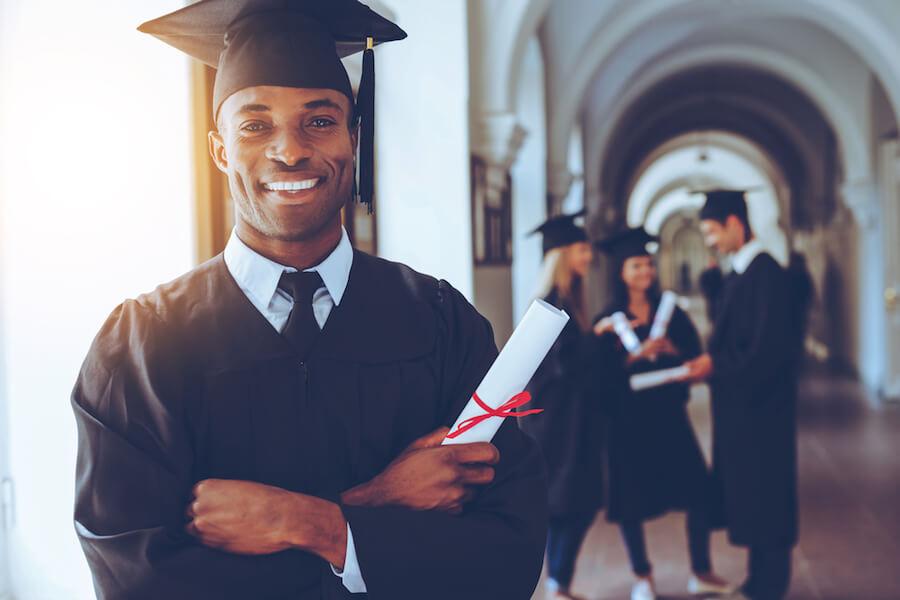 University link opportunities